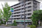 ファミリーマート 吹田青葉丘店