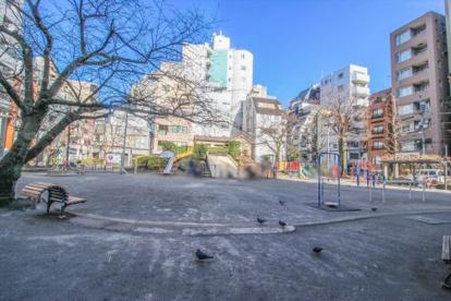 網代公園の画像1