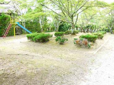 石上神宮外苑公園の画像2