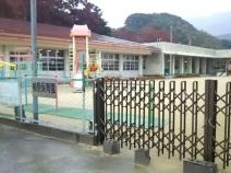宇美町立 柳原保育園