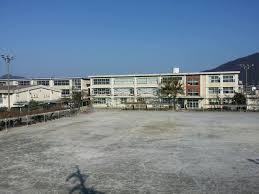 岐阜市立長良小学校の画像1