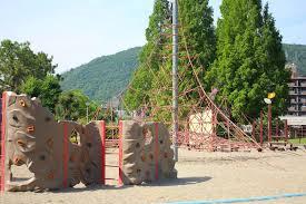 長良公園の画像1