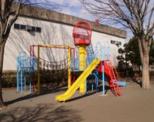 笠井田公園