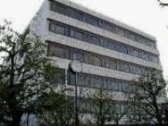 大森地域庁舎