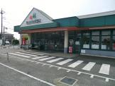 マルエツ 曽谷店