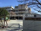 さいたま市立上木崎小学校
