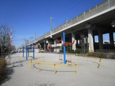 内谷橋公園の画像1
