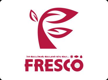 FRESCO(フレスコ) 駒川店の画像1