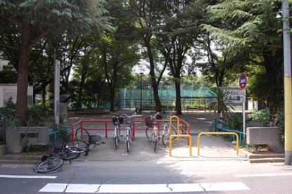 十条公園の画像1