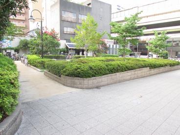 YUMEパーク大和町の画像2