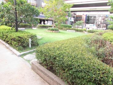 YUMEパーク大和町の画像3