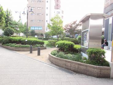 YUMEパーク大和町の画像5