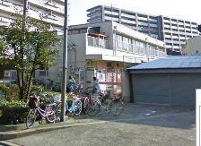 大阪市立三明保育所の画像1