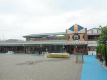 立川ひかり保育園