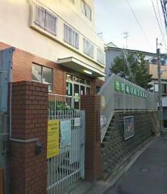 聖愛幼稚園の画像1