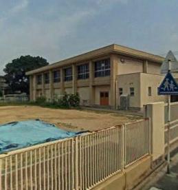 市立晴明丘小学校の画像1