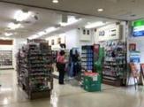 ファミリーマート 東京医療センター店