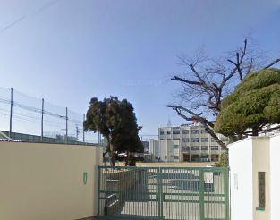 市立高松小学校の画像1