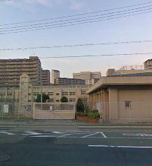 市立金塚小学校の画像1