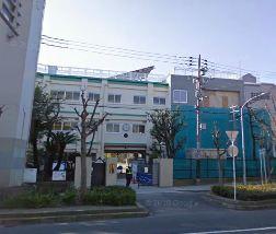 国立大阪教育大学附属天王寺小学校の画像1