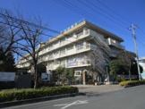 さいたま市立田島小学校