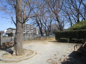 関児童遊園の画像1