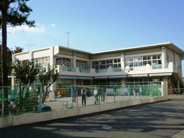 多聞幼稚園の画像1