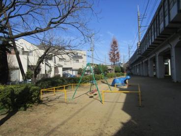 関南児童公園の画像1