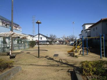 松本2丁目公園の画像1