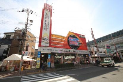 大阪ホール門真店の画像1
