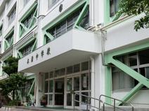 墨田区立本所中学校