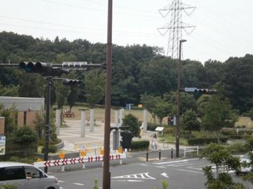 玄海田公園の画像1