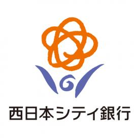 西日本シティ銀行薬院支店の画像1