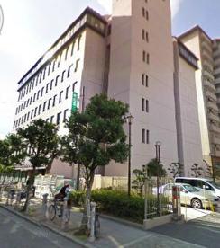 相愛会相原第二病院の画像1