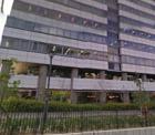 大阪市保健所