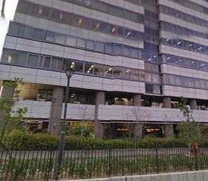 大阪市保健所の画像1