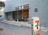 セブンイレブン 横浜アリーナ店