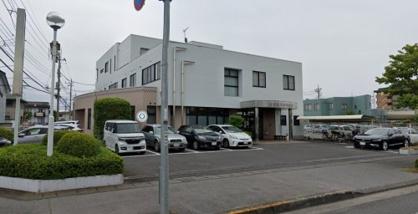 稲田整形外科医院の画像1