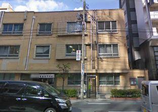 阿倍野郵便局阿倍野橋分室の画像1
