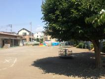 くりのみ保育園