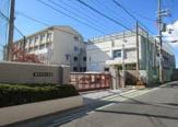 堺市立鳳小学校