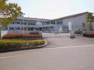 加西市立北条東小学校の画像1