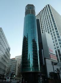 横浜信用金庫横浜西口支店の画像1