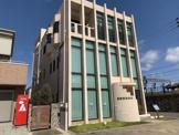 長澤歯科医院