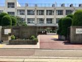大阪市立鯰江中学校