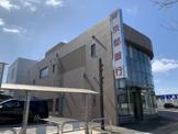 京都銀行 木津支店