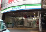 ファミリーマート 横浜南幸二丁目店