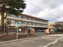 飯坂小学校