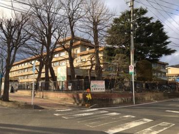 飯坂小学校の画像2