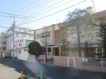 西浦和幼稚園の画像1